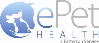 Epethealth
